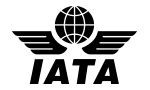IATA Agency