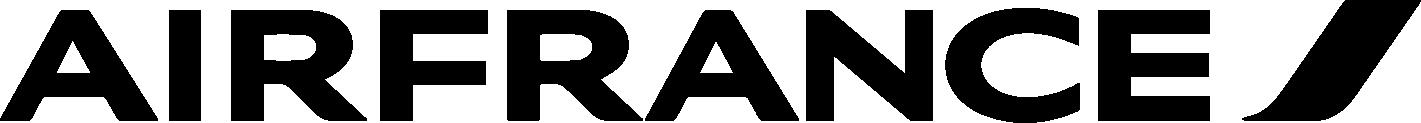 Agência de Viagens Travel Gate parceira AirFrance