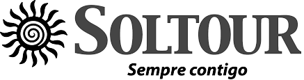 Agência de Viagens Travel Gate parceira Soltour Viagens