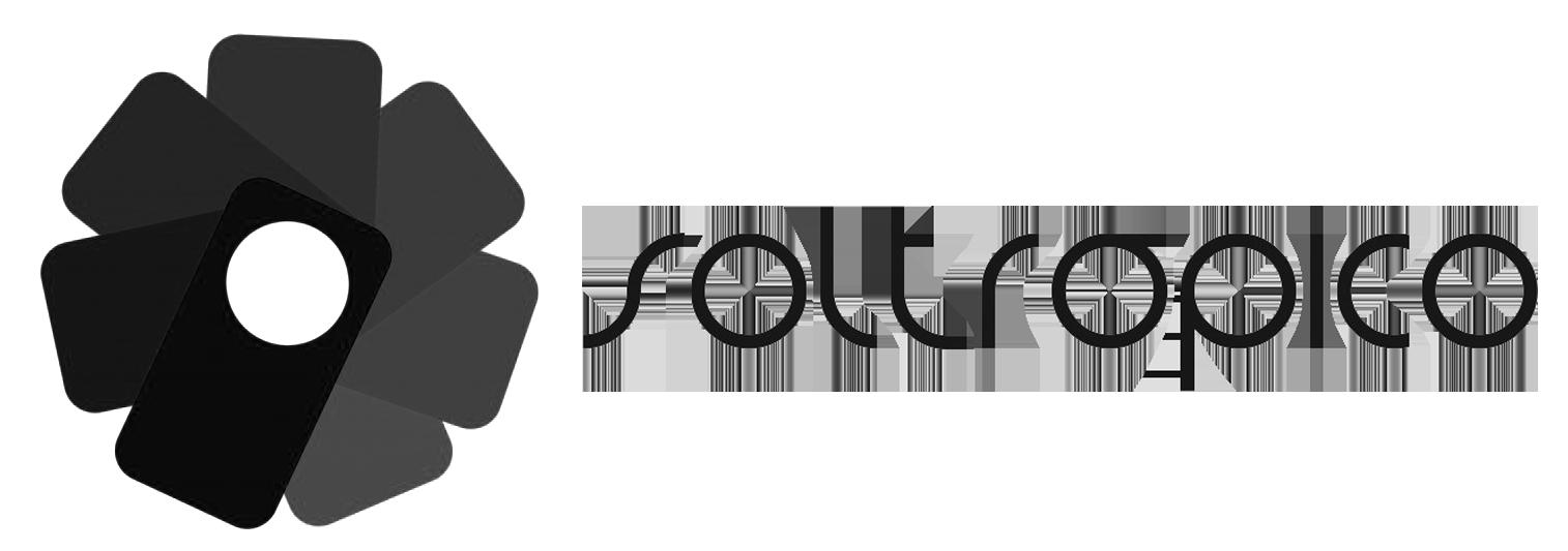 Agência de Viagens Travel Gate parceira Soltropico Viagens